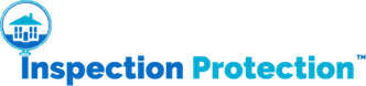 Inspection Protection Logo